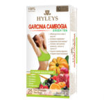 Hyleys Tea Premium Herbal Teas Luxury At An Affordable